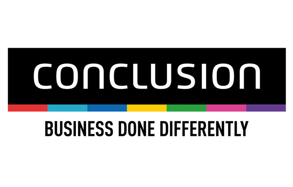 Conclusion – xmediaworks
