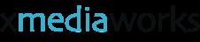xmediaworks Logo